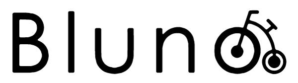 Bluno公式ホームページ